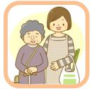便利屋 買物代行 広島県呉市を中心に活動