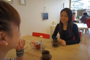 女性起業 起業相談 起業支援 便利屋起業 広島県呉市