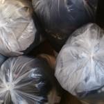 整理収納コンサルティング 女性スタッフだけの便利屋ワンズ blog 片付け-不用品回収