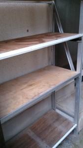 不用品回収・片付け・遺品整理・生前整理 広島県呉市の便利屋ワンズ ご依頼者の立場に立って整理します。