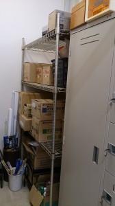 整理収納 不用品片付け 女性スタッフだけの便利屋ワンズ 広島県呉市
