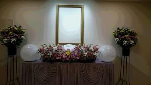 生活サポート 家族 摂食障害 健康 女性スタッフ便利屋ワンズ 広島県呉市