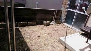 草抜き 掃除 不用品回収 女性スタッフ便利屋ワンズ 広島県呉市