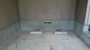 空き家管理 草抜き 不用品回収 片付け 女性スタッフ便利屋 広島県呉市