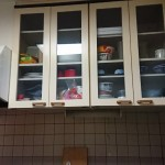 遺品整理 家財処分 不用品処分 女性スタッフ便利屋ワンズ 広島県呉市