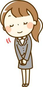 5周年 女性スタッフ便利屋ワンズ 広島県呉市