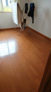 広島 呉市 部屋の片づけ 掃除代行 不用品回収 遺品整理 便利屋ワンズ